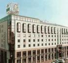 Шератон Палас Отель