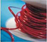 Адресный кабель обнаружения высокой температуры