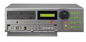 DX-TL4509E/400