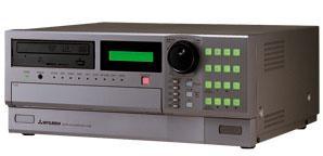 DX-TL5000EZ