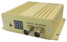MDA-HDC2000