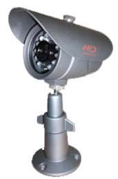 MDC-H6290FTD-24