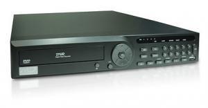 MDR-16500M