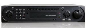 MDR-16800