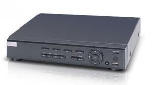MDR-4500E