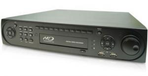 MDR-4800P