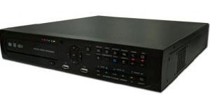 MDR-8700