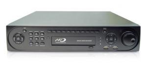 MDR-8800D1