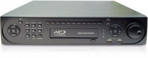 MDR-8800P