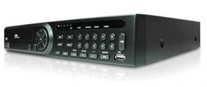 MDR-9500M