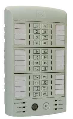ППКОП «Р-020-1/X»