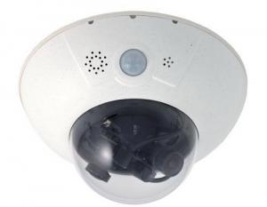 Сетевая камера Mobotix D14