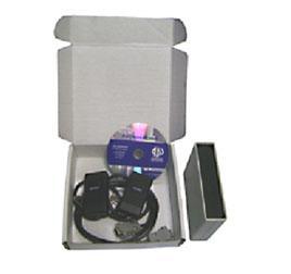 FS-2000N Kit