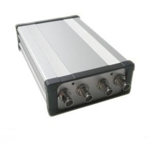 IP-видеосервер MB2