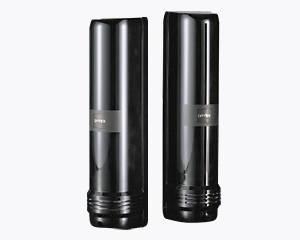 OPTEX AX-250Plus и OPTEX AX-500Plus