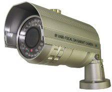 Камера MDC-6220TDN-35H